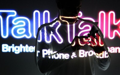 Did TalkTalk breach the Data Protection Act?