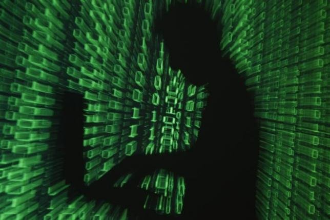 Austria's FACC, hit by cyber fraud, fires CEO