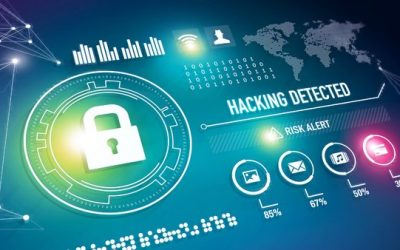 Survey: 90% of businesses hacked at least once in 2015