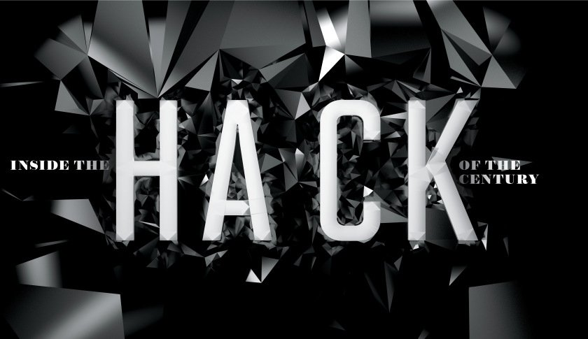 How Fortune got inside the Sony hack